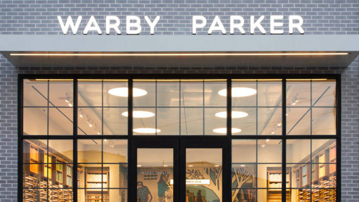 warby-parker-retail-store-in-charlotte