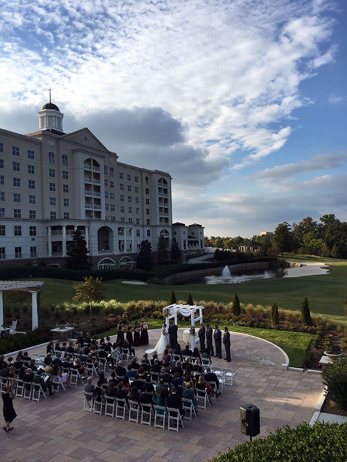 wedding-ballantyne-hotel