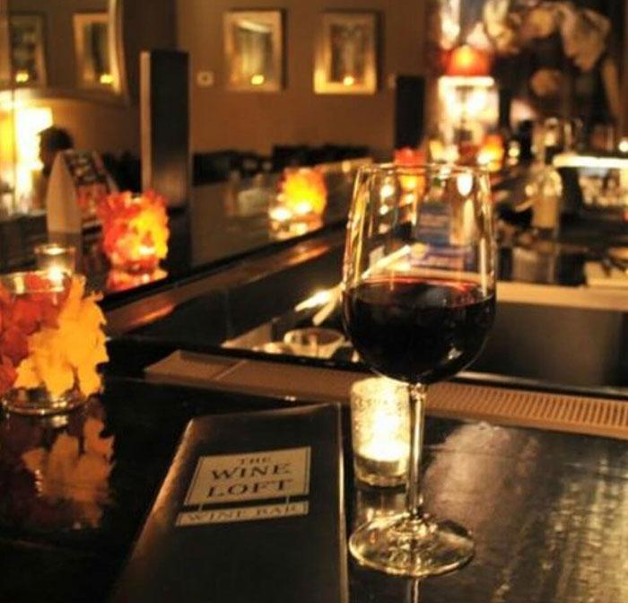 wine-loft