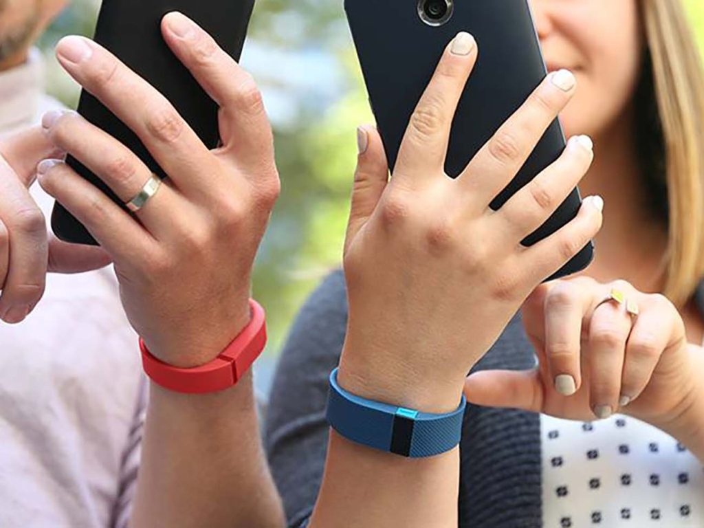 So you learned your Fitbit doesn't help you lose weight. Here's what 4 Charlotte fitness gurus suggest instead