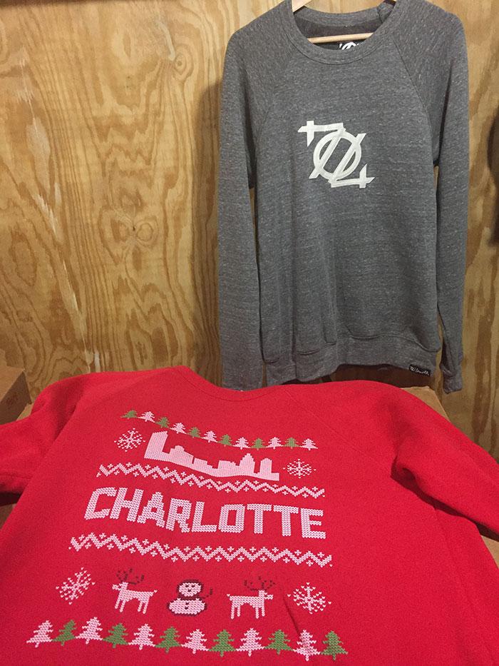 704-shop-sweatshirts