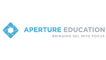 Image result for aperture education
