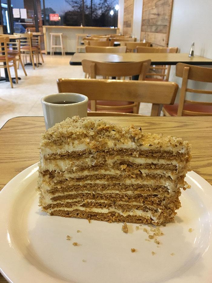 babushkas-pierogi-cake
