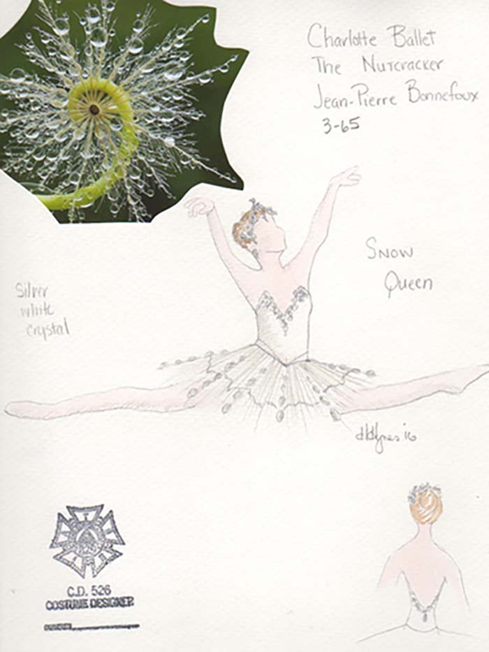 blog_nutcracker-costumes_snow-queen