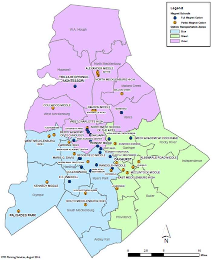cms-ses-transportation-map