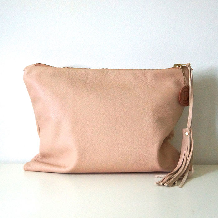 created-beautifully-clutch