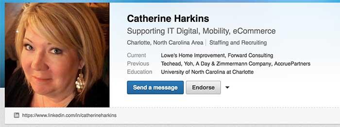 catherine-harkins-linkedin