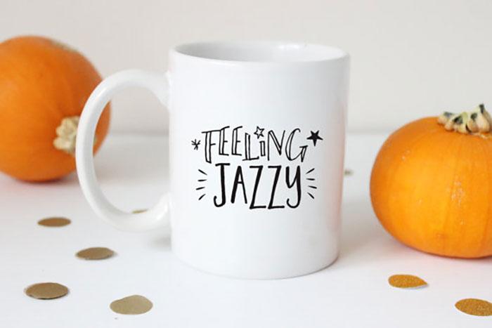 hello-ginger-mug