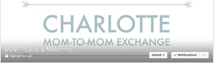 mom2mom-exchange
