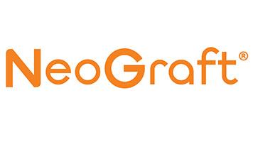 NeoGraft® Marketing Coordinator