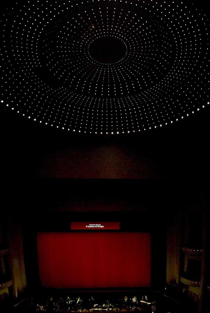 opera-belk-theater