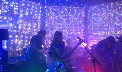 CLT Playlist: Live music picks for November 30 – December 4