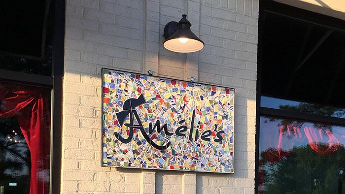 amelies-sign-park-road