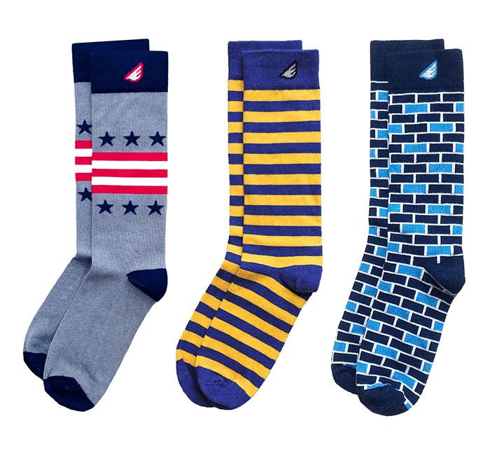 boldfoot-socks