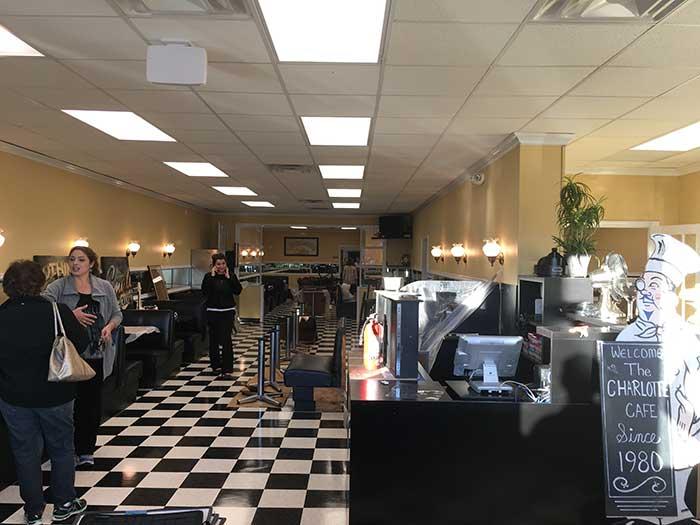 charlotte-cafe-inside