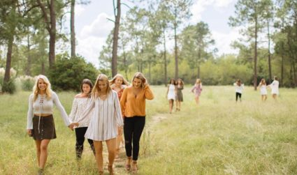 Clair de Lune, a new women's boutique, will open in South...