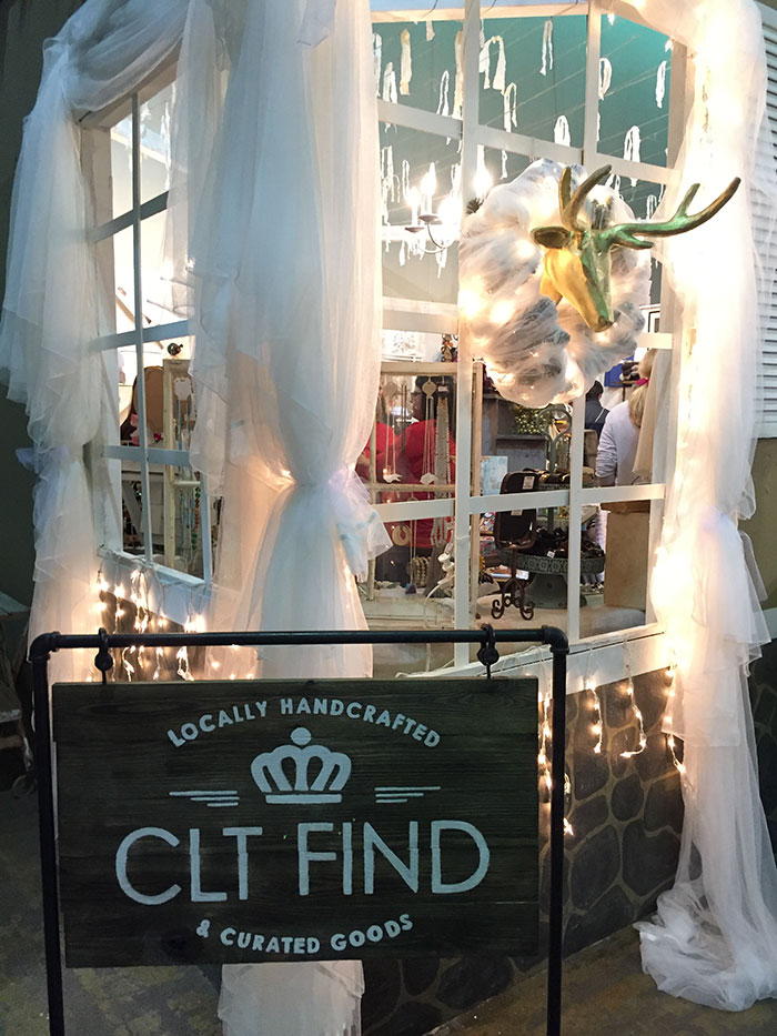clt-find-southern-christmas-show