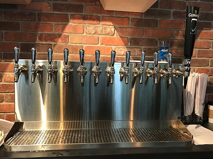 corkscrew-taps