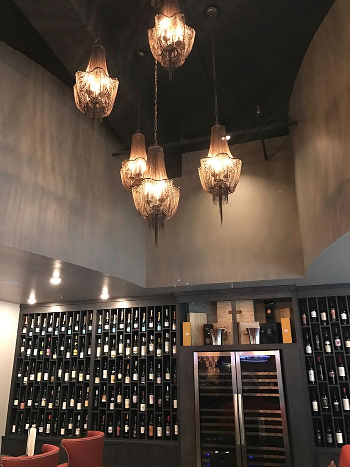 corkscrew-wine-chandelliers