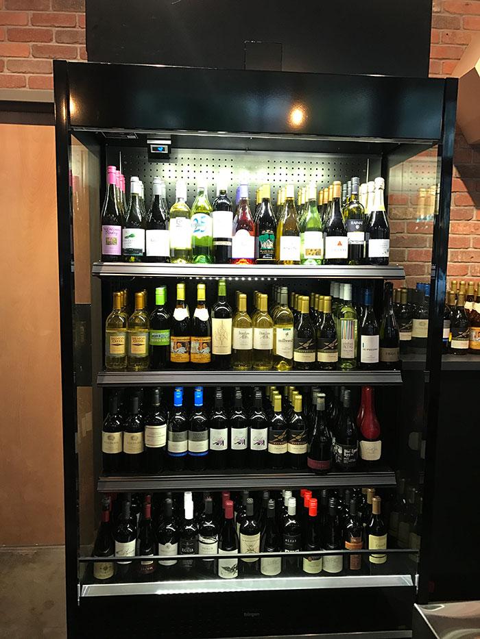corkscrew-wine-for-sale