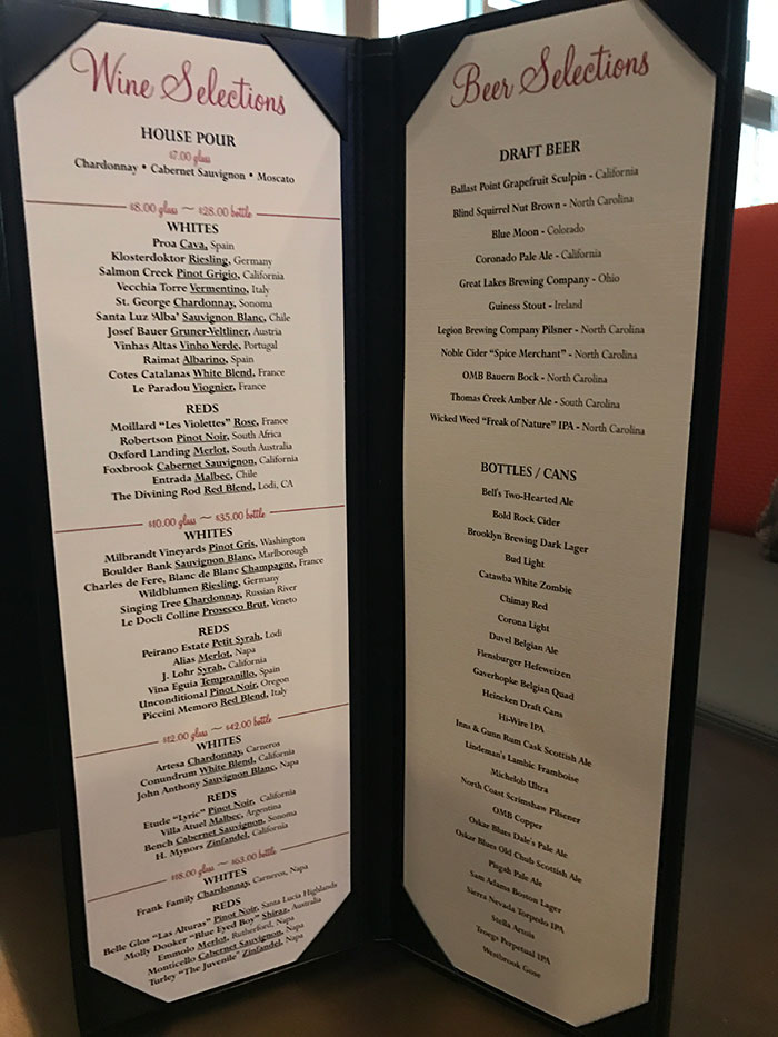 corkscrew-wine-menu