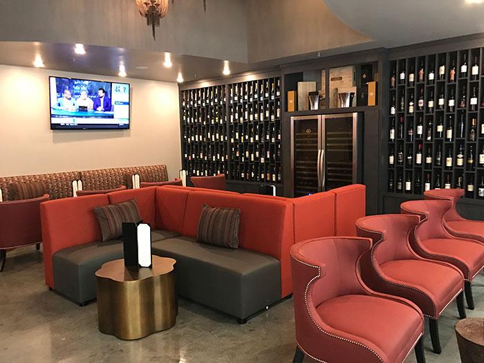 corkscrew-wine-seating