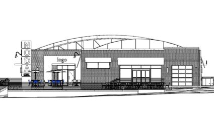 A specialty beer brewery is in the works for a NoDa...