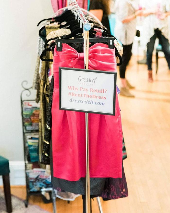 dressed-clt-rack