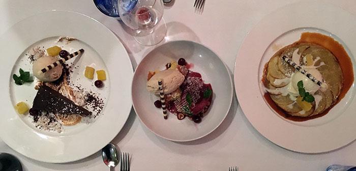 lumiere-desserts