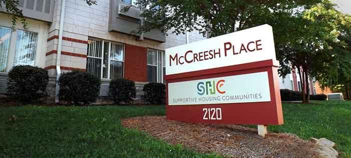 mcreesh-place