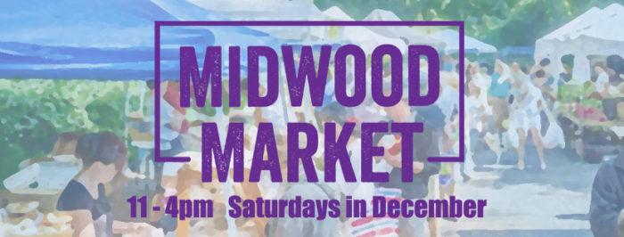 midwood-market