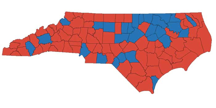 nc-gov-2016-statewide
