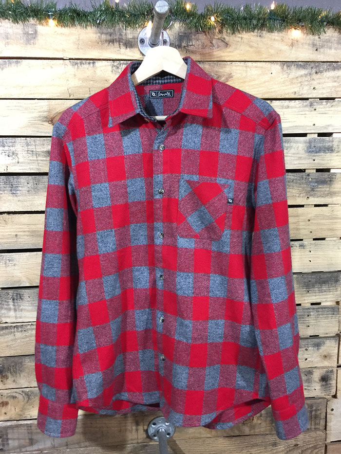 new-button-up-704-shop