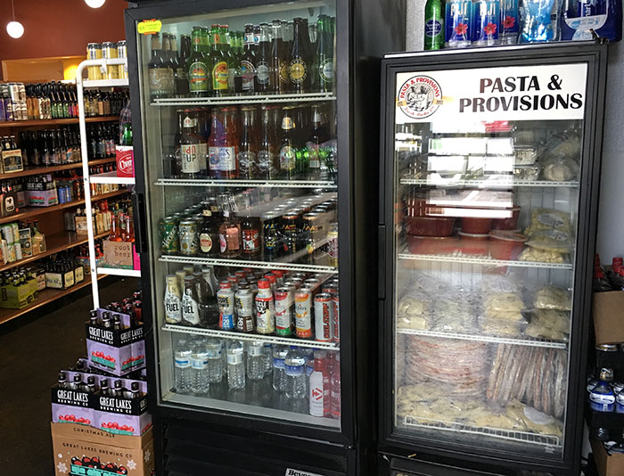 pasta-and-provisions-in-rhino-market
