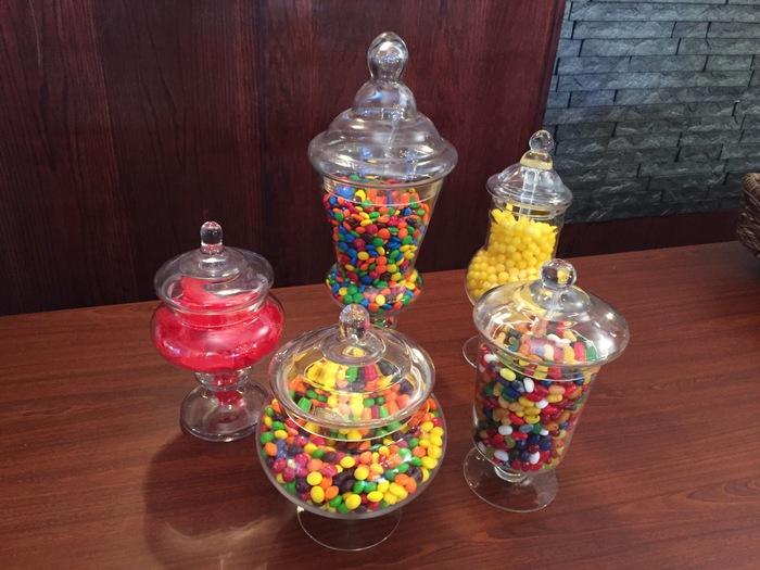 pga-chalet-candy