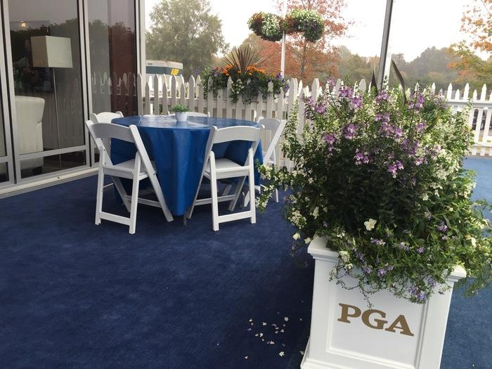 pga-chalet-patio
