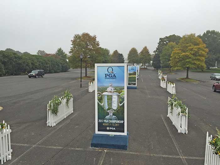 pga-championship-parking