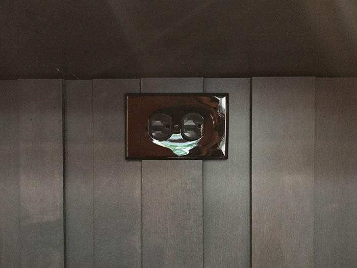 plugs-under-bar