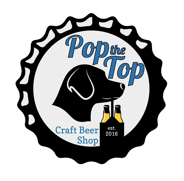 pop-the-top-logo
