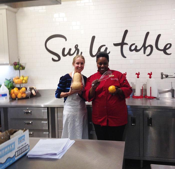sur-la-table-cooking-class
