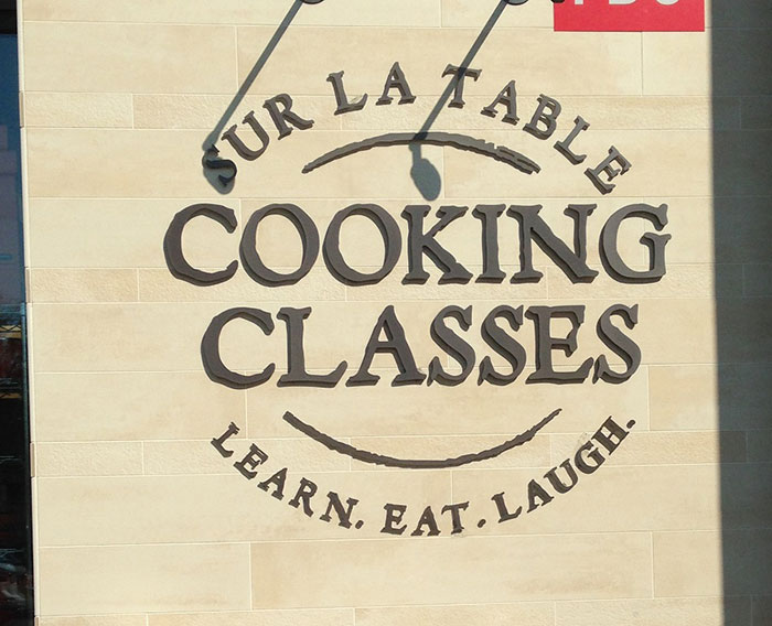 sur-la-table-cooking-classes
