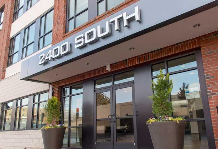 2400-south-blvd