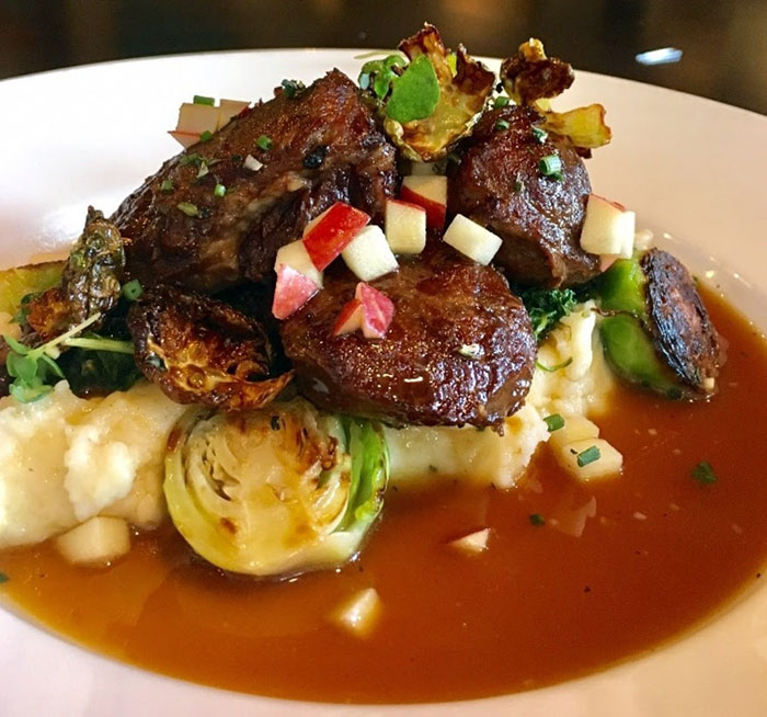 braised-pork-cheeks-at-the-asbury