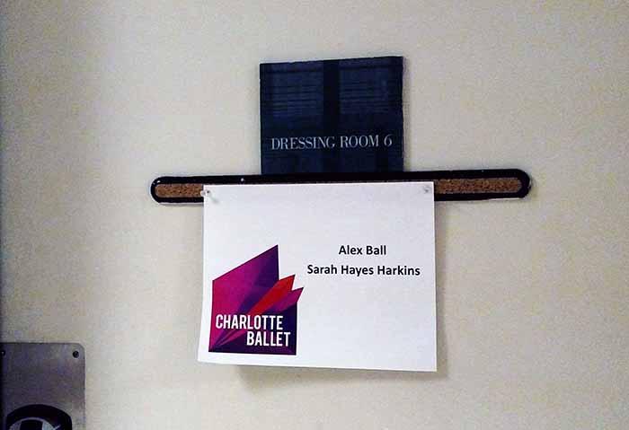 charlotte-ballet-dressing-room