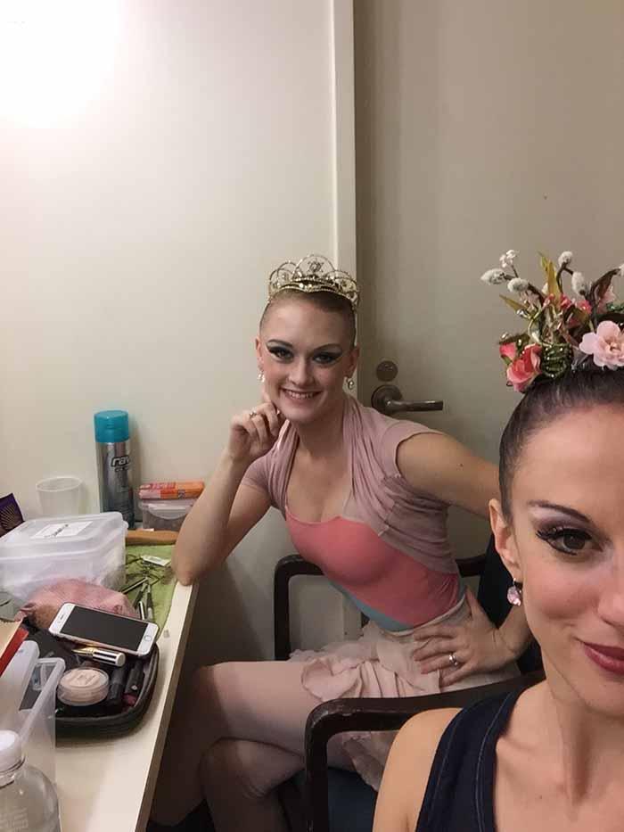 dressing-room-charlotte-ballet