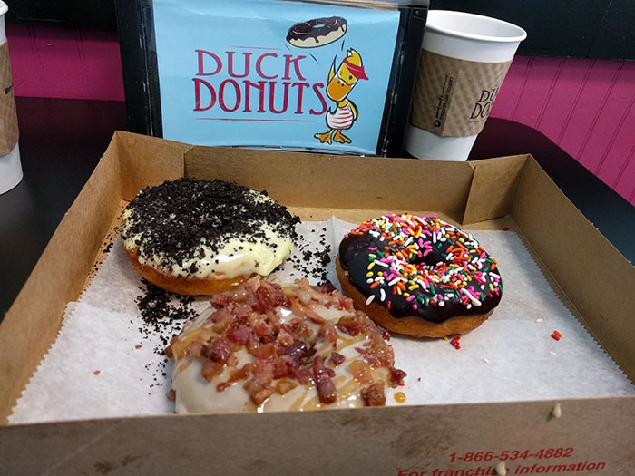duck-donuts