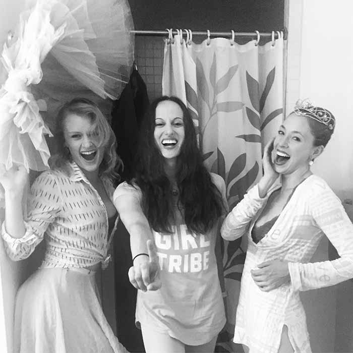 girl-tribe-charlotte-ballet