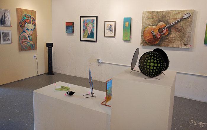 lincolnton-gallery-27