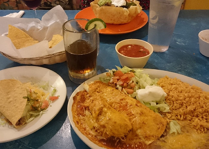 lincolnton-taco-and-tequila