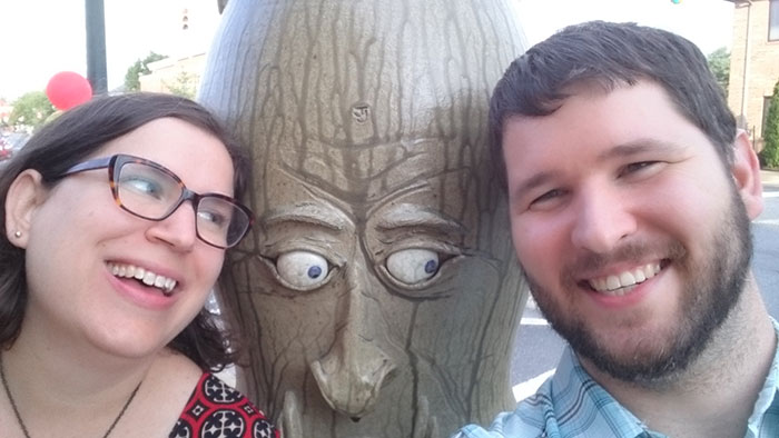 lincolnton-face-jug-selfie